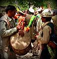 Drummer kalash.jpg