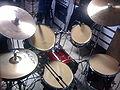 Drumskit2.jpg