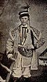 Druzba spod Krakowa 1903.jpg