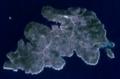 Drvenik veliki satelite.png