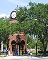 Dsg Gainesville Clock Tower 20050507.jpg