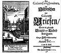 DuNoyer Galante Correspondentz (1712).jpg
