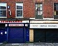 Dublin, Irland, Bild 5.jpg