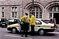Dublin - Pearse Street Garda Station - geograph.org.uk - 1494270.jpg