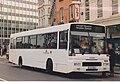 Dublin Bus bus AD27 (94-D-3027), 11 March 1994.jpg