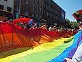 Dublin Pride Parade 2018 53.jpg