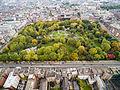 Dublin Stephen's Green-45.jpg