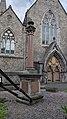 Dublin Yeomanry Memorial, Andrew St.jpg