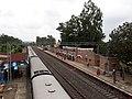 Dubrajpur Railway Station 10.jpg