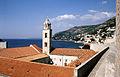 Dubrovnik Altstadt Dia 0020.jpg