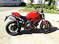 Ducati 796.jpg