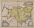 Ducatus Silesiae Grotganus cum districtu episcopali Nissensi - CBT 5876946.jpg