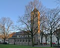 Duesseldorf Alt St Martin 2.jpg