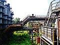 Duisburg Landschaftspark Duisburg-Nord 55.jpg