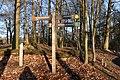 Duivelsberg P1420631.jpg
