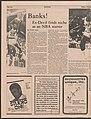 Duke Chronicle 1983-02-14 page 17.jpg