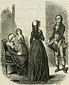 Dumas - Le Chevalier de Maison-Rouge, 1853 (page 125 crop).jpg