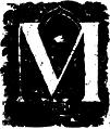 Dumas - Les Trois Mousquetaires - 1849 - page 026.png