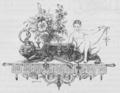 Dumas - Vingt ans après, 1846, figure page 0637.png