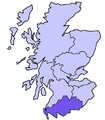 Dumfries e Galloway locazione.png
