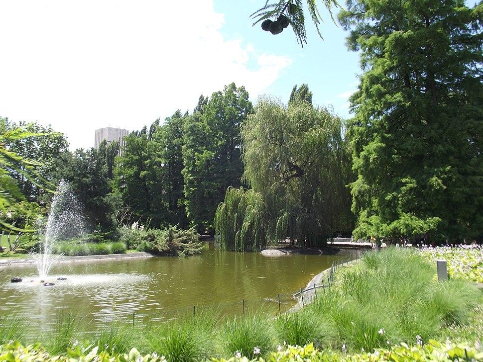Dunavski park-Novi Sad6