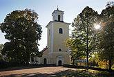 Fil:Dunkers kyrka Flens kommun Södermanland.jpg