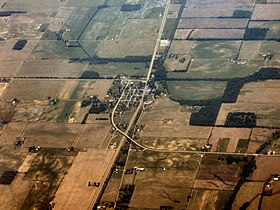 Dunreith-indiana-from-above.jpg