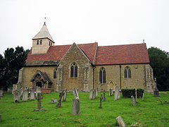 Dunsfold St Mary and All Saints.jpg