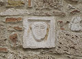 Duomo di Teramo - pietra 028.jpg