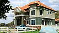 Duplex 3d homes.jpg