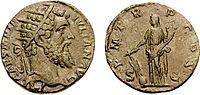 http://upload.wikimedia.org/wikipedia/commons/thumb/6/6f/Dupondius-Didius_Julianus-RIC_0012.jpg/200px-Dupondius-Didius_Julianus-RIC_0012.jpg