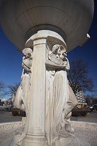 Dupont Circle Fountain.jpg