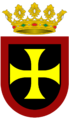 Duque de Algarve e da Andalucía.png