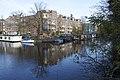 During the day , Amsterdam , Netherlands - panoramio (71).jpg