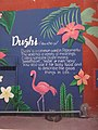 Dushi Caribbean style mural.jpg