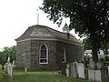 Dutch Church Sleepy Hollow 15.JPG