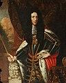 Dutch School - William III (1650–1702), as Prince of Orange and Stadtholder of the Netherlands - 609021 - National Trust.jpg