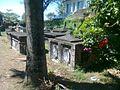 Dutch cemetery, fort kochi - panoramio.jpg