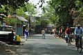 Duttabad Road - Kolkata 2015-11-09 4558.JPG
