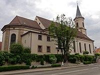Duttlenheim StLouis 01.JPG