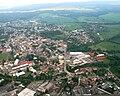 Dvůr Králové nad Labem from air 2.jpg