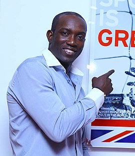Dwight Yorke in Chennai.jpg