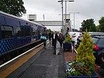 Dyce Railway Station (geograph 5455154).jpg