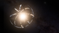 Dyson Sphere Render.png