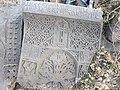 Dzagavank (khachkar) (89).jpg