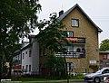Dziwnów, Słowackiego 20 - fotopolska.eu (333957).jpg