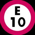 E-10.png