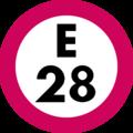 E-28.png