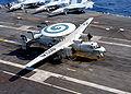 E-2C VAW-123 CVN-65 2005.jpg