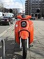 E-Schwalbe E-scooter sharing Berlin IV.jpg
